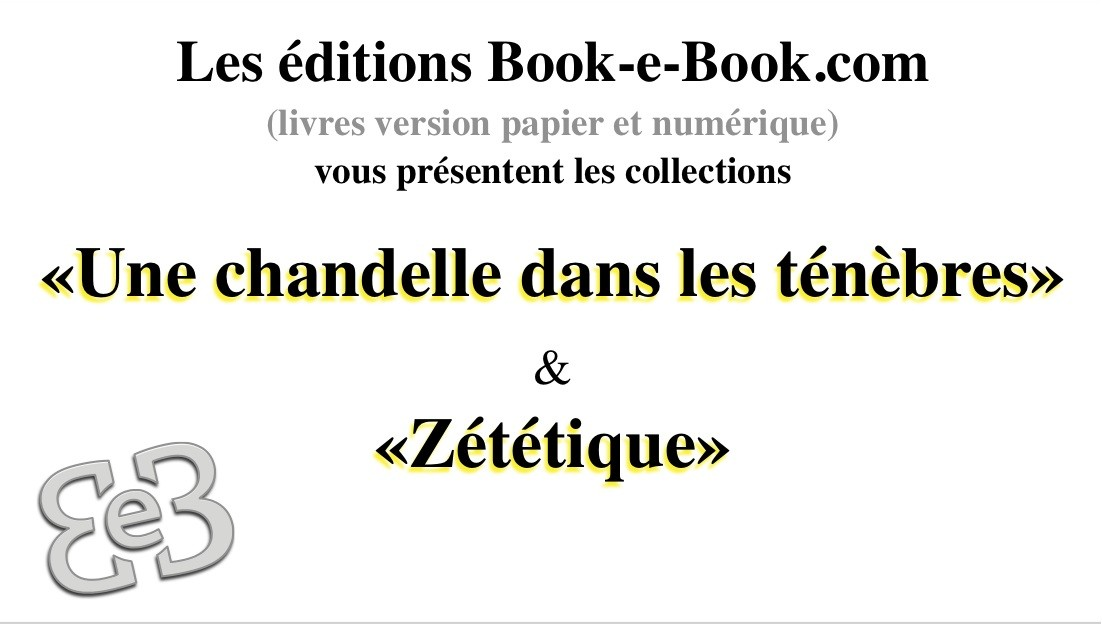 Les 2 collections
