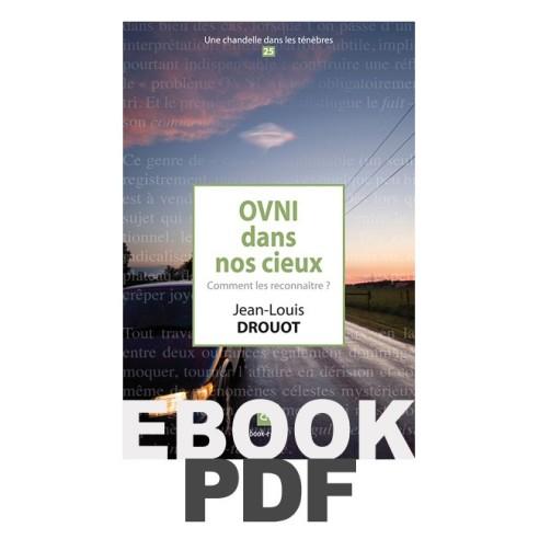 ovni pdf