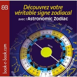 Astronomic Zodiac