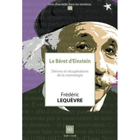 Le béret d'Einstein