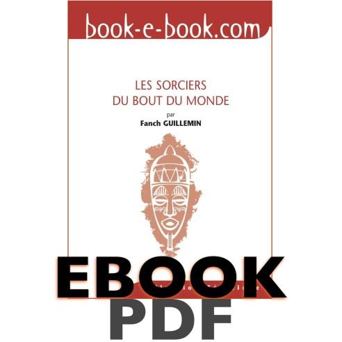 Les Sorciers du Bout du Monde (pdf)