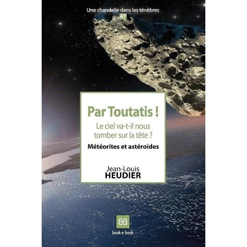 Par Toutatis