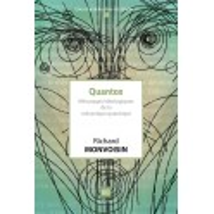 Quantox. Mésusages idéologiques de la mécanique quantique (N°21)